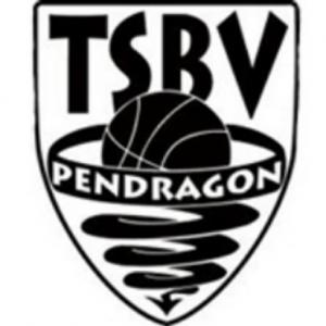 (c) Tsbv-pendragon.nl