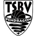 TSBV Pendragon